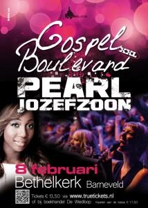 Gospel-Boulevard-en-Pearl-Jozefzoon1