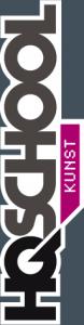 hq-logo-kunst