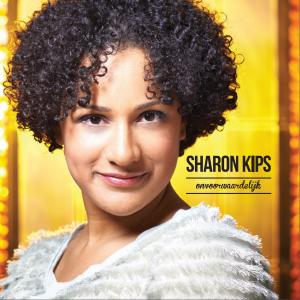 sharon-kips-onvoorwaardelijk