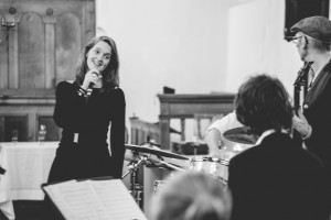 JWVD Trio Selectie1 (2 van 5)