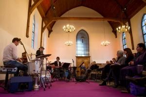JWVD Trio Selectie1 (4 van 5)