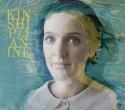 cover_janine-kinship